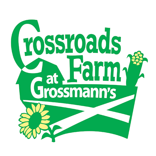 Crossroads Farm Blog